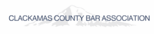Clackamas County Bar